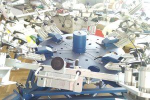 textildruckmaschine-2