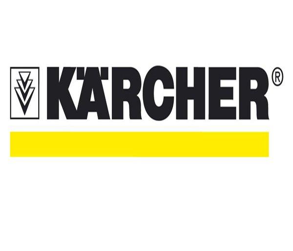 Kärcher